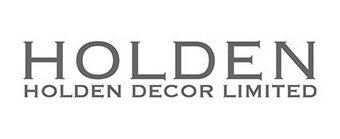holden-decor